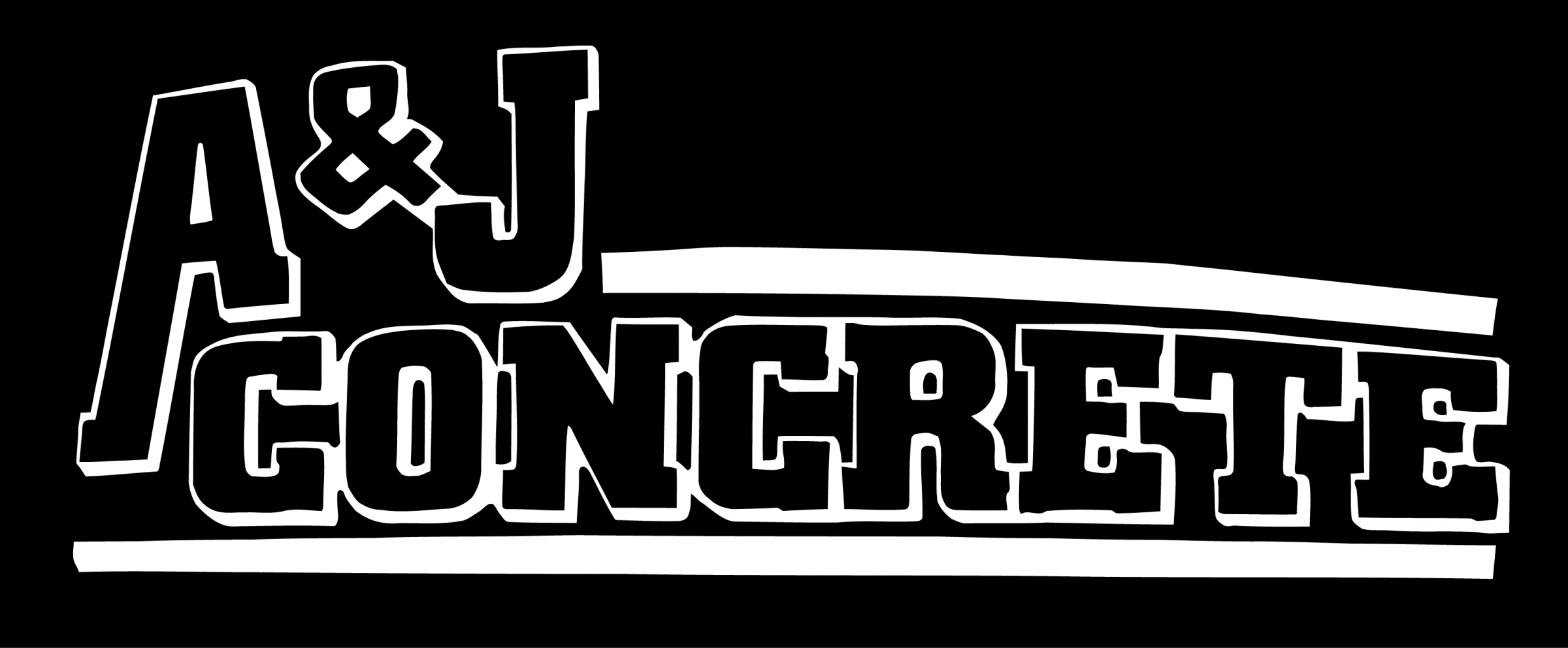 A and J Concrete Construction